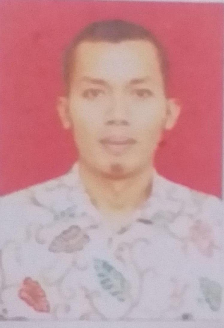 Aris Ardiyanto