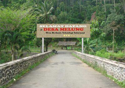 Perencanaan Jangka Menengah Desa