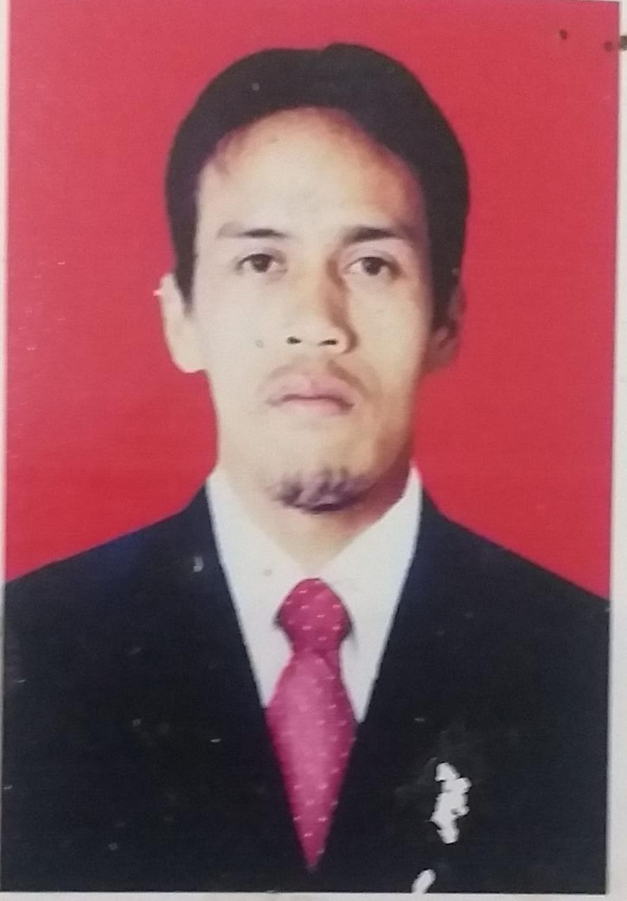 Timbul Yulianto
