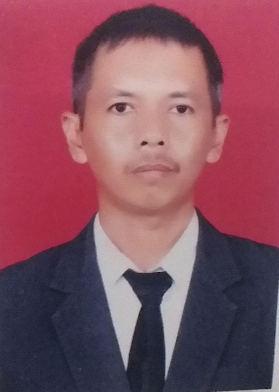 Widi Kurnianto